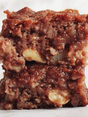 Brownie-de-patata-Demillo