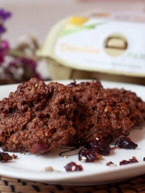 Receta-galletas-de-avena-y-chocolate