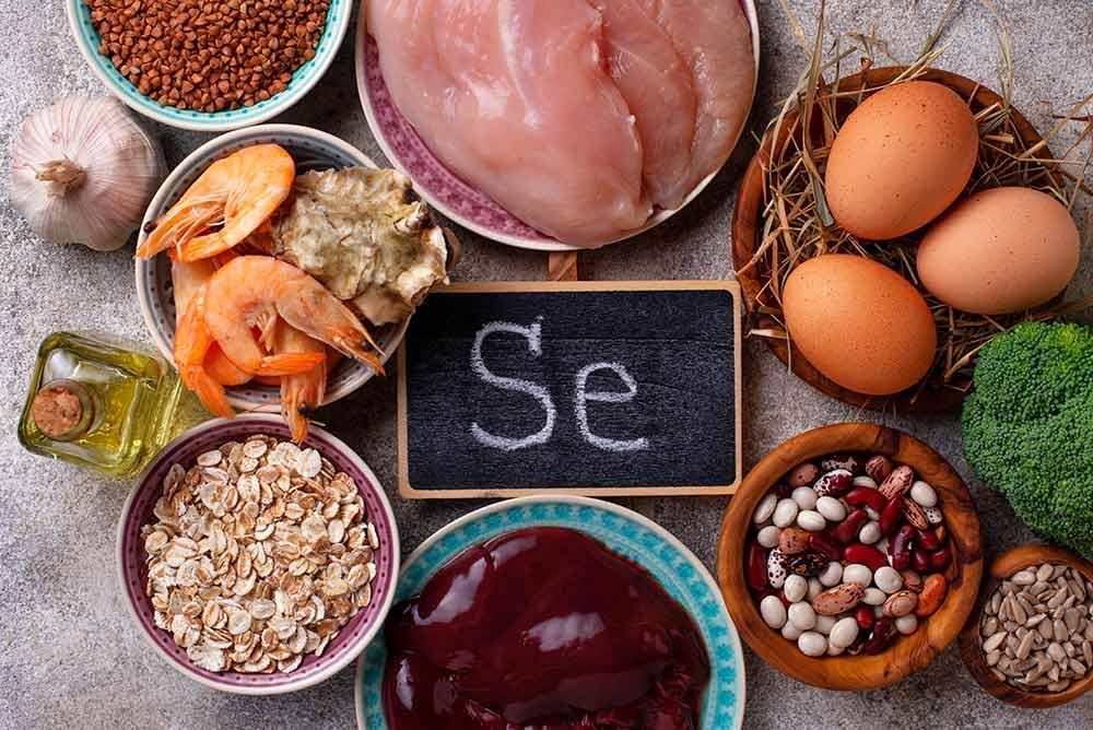 Huevos-alimentos-antioxidantes-Demillo