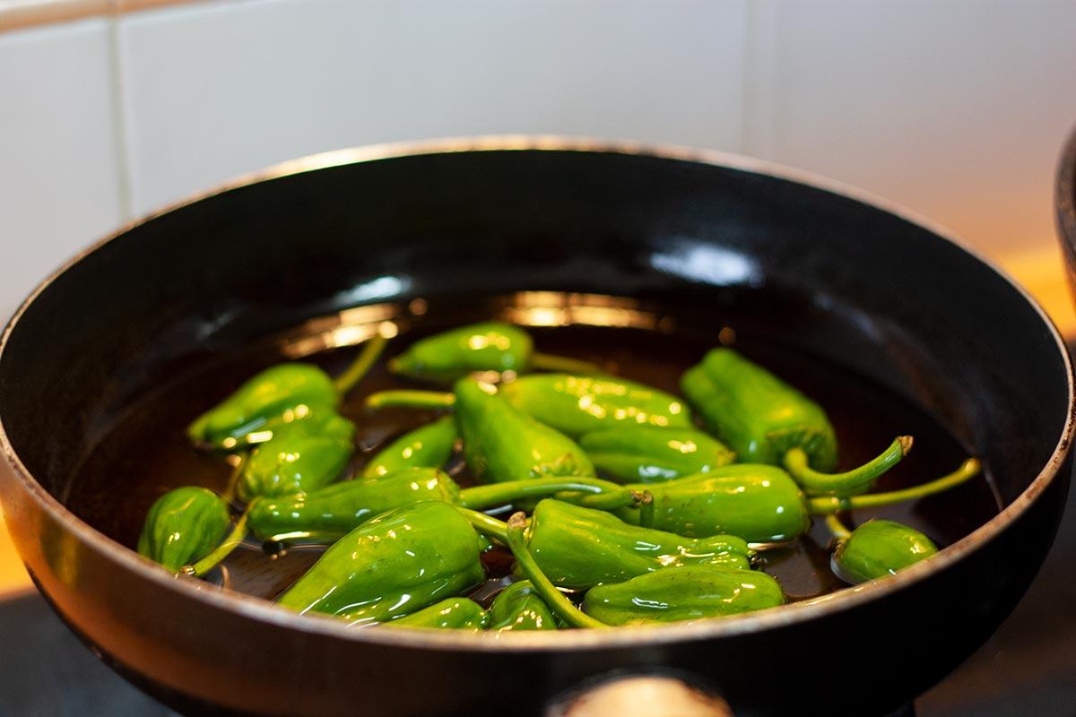 Tortilla-pimientos-padron-Demillo