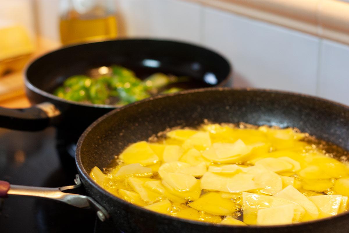 Tortilla-de-pimientos-padron-Demillo
