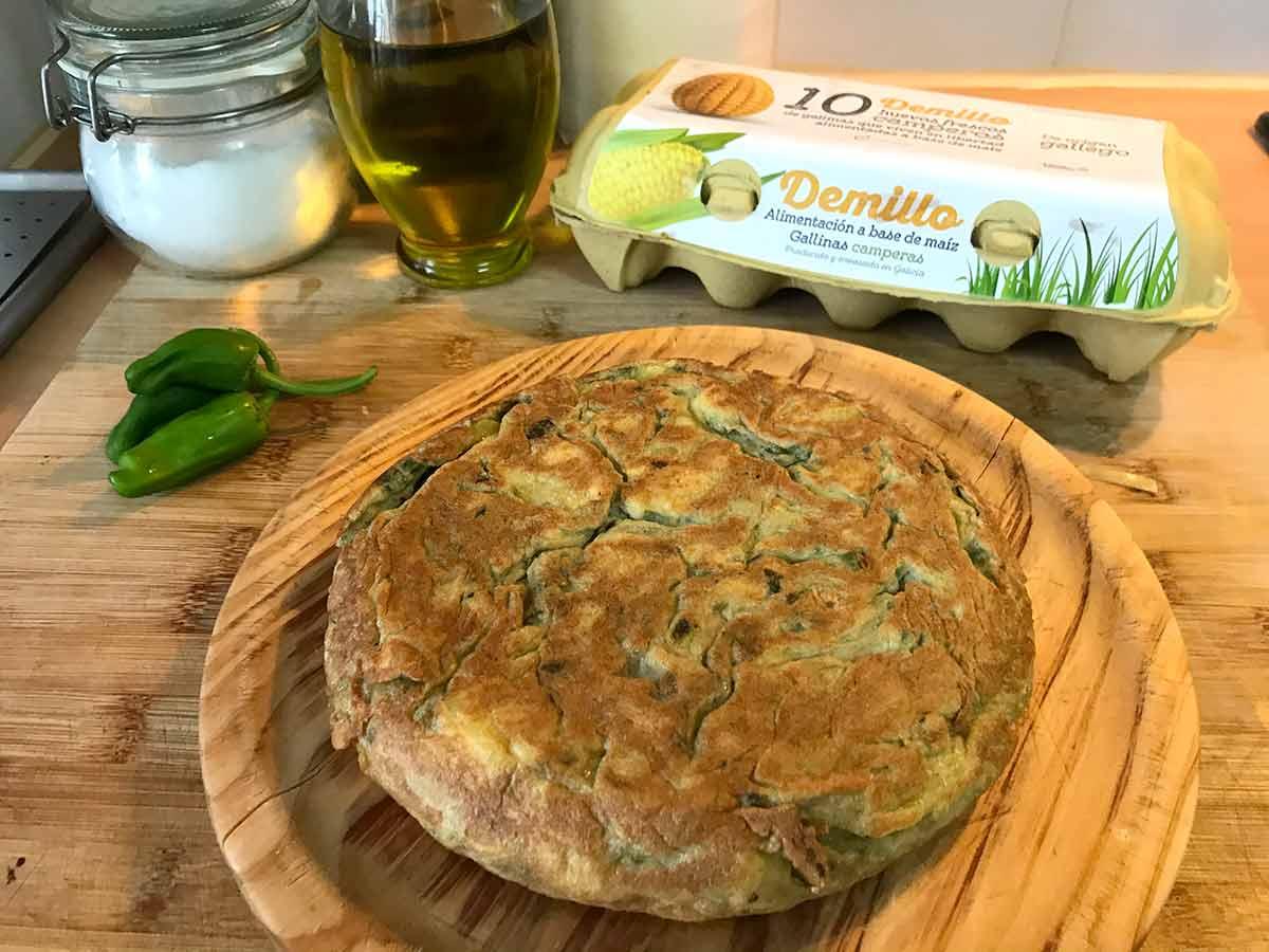 Tortilla_de_pimientos_padron_Demillo