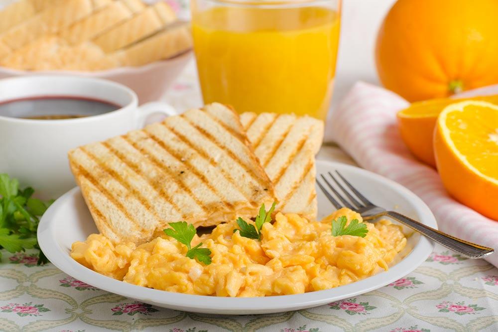 Comer-huevos-para-adelgazar-Demillo