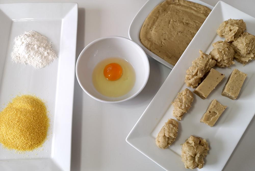 Croquetas-sin-gluten-sin-lactosa-Demillo-Recetas