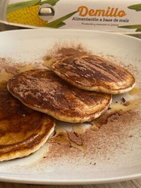 Receta-tortitas-Demillo