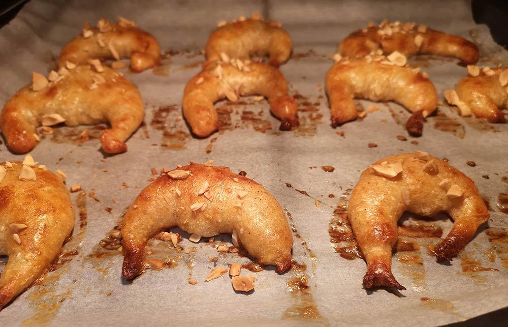 receta-croissant-yuca-demillo