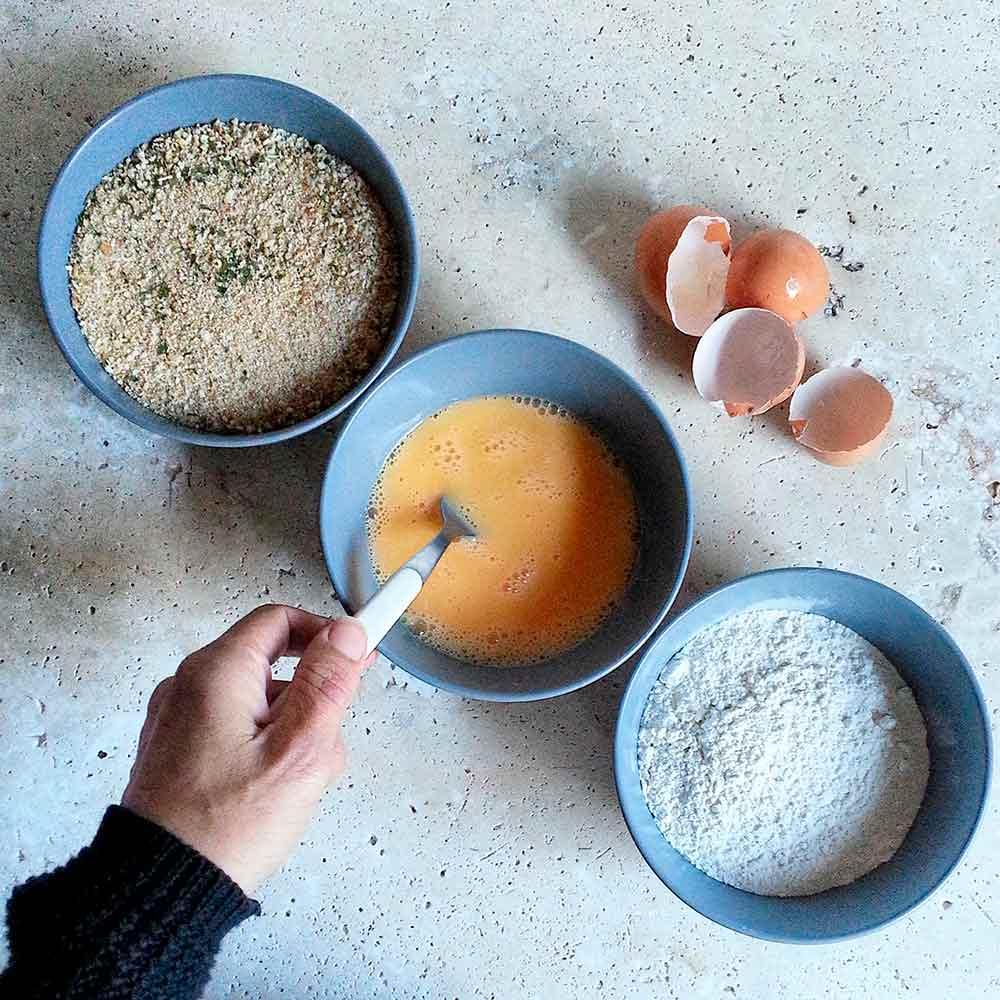 huevos-escoceses-Demillo