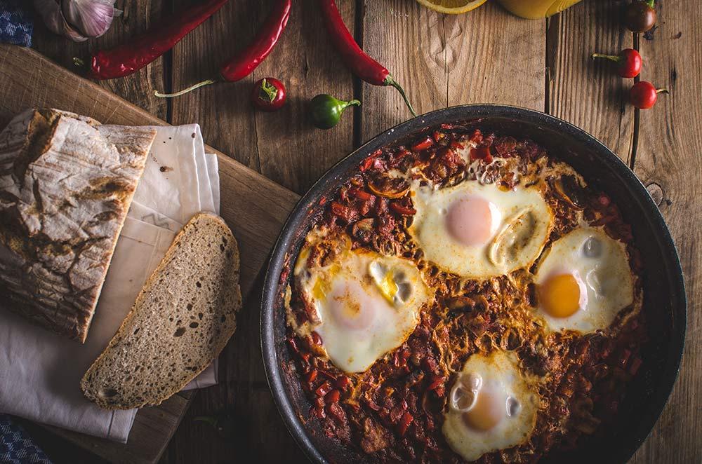 Recetas-internacionales-con-huevo-Demillo