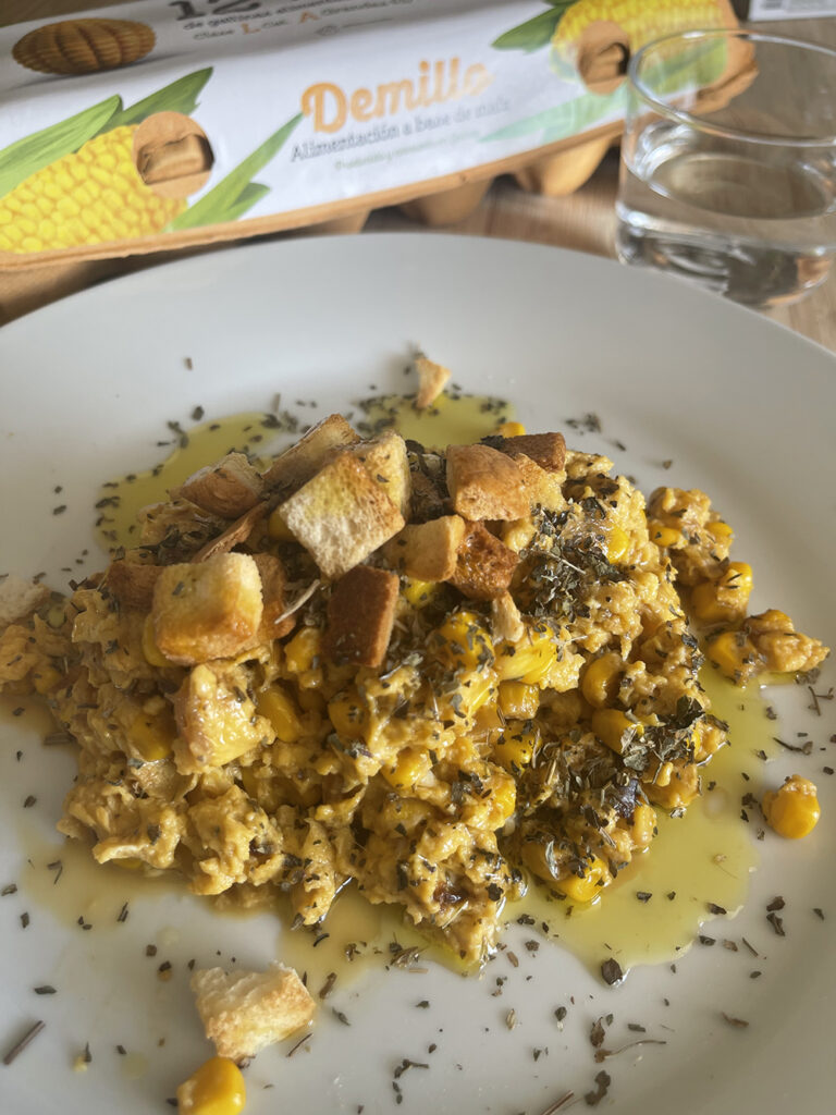 Revuelto-de-maiz-Demillo